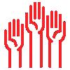 únete a #undiaparadar #givingtuesday