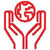 participar en #undiaparadar #givingtuesday