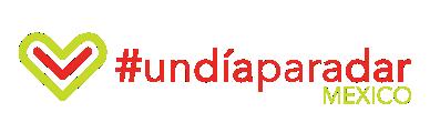Undiaparadar México - GivingTuesday | Noviembre 28, 2017