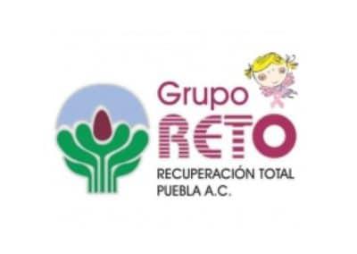 024-GrupoReto