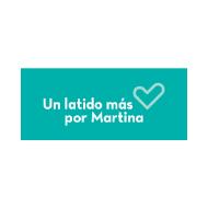 Un Latido Más por Martina B